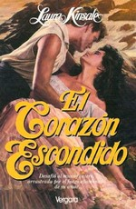 el corazon escondido