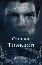 oscura traicion