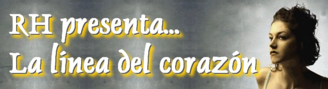 banner lalineadelcorazon