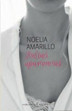 Falsas apariencias