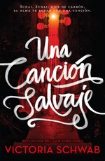 Cancion salvaje