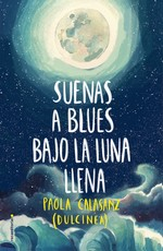 Suenas a blues