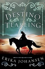 La destino del Tearling